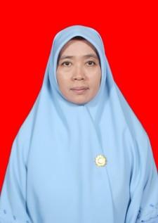 profil guru