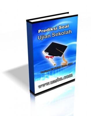 profil siswa