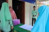 Foto SD Muh Sinar Fajar Sosialisasi UN 2018