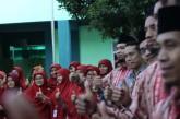 Foto SD Muh Sinar Fajar Sosialisasi Kurikulum 2013