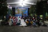 Foto SD Muh Sinar Fajar Pesantren Ramadhan SD/MI Muhammadiyah Kab. Klaten