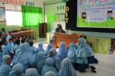 Foto SD Muh Sinar Fajar Masa Pengenalan Lingkungan Sekolah Tahun Ajaran 2017/2018