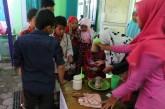 Foto SD Muh Sinar Fajar Festival Anak Ceria #4