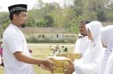 Foto SD Muh Sinar Fajar Manasik Haji SiFa 2019