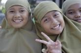 Foto SD Muh Sinar Fajar Generasi Unggul Kemerdekaan 74